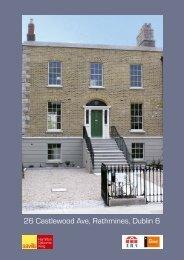 26 Castlewood Ave, Rathmines, Dublin 6 - Daft.ie