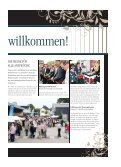 Delmenhorster Zeitung vom 18.05.2013 - DelmeExpo - Seite 4