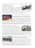 Delmenhorster Zeitung vom 18.05.2013 - DelmeExpo - Seite 6