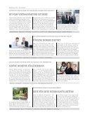 Delmenhorster Zeitung vom 18.05.2013 - DelmeExpo - Seite 7