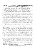 Ronald L. Dalman, Philip S. Tsao, Eric E. Schadt, Gary K. Owens ... - Page 3