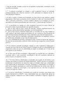 Estabelece normas de administração de Bens Imóveis no que tange ... - Page 2