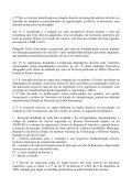 Estabelece normas de administração de Bens Imóveis no que tange ... - Page 3
