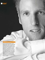 Interview mit low.budget.affiliate - Markus Kellermann