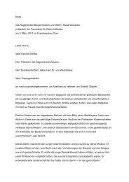 Weiterlesen als PDF - Dietrich Stobbe