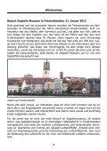April - Topolino Club Zürich - Seite 5