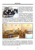April - Topolino Club Zürich - Seite 6