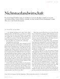 Nichtstuerlandwirtschaft, A. Dill - Seite 2