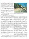 Nichtstuerlandwirtschaft, A. Dill - Seite 3