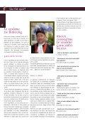 Le billet du Procureur - L'Ordre de la Channe - Page 4