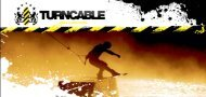 Untitled - Turncable
