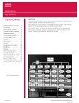 Key Systems - Corbin Russwin - Page 2