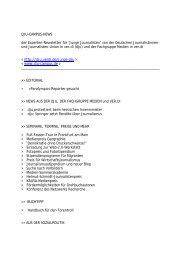 Juni 2013 - Medien, Kunst und Industrie - Ver.di