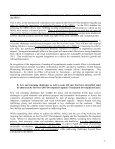 Remarks by Mr. Maged Abdelaziz, Under Secretary General, United ... - Page 3