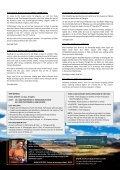 tibet & kathmandu - Samsara Journeys - Page 4