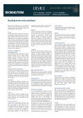 tibet & kathmandu - Samsara Journeys - Page 6