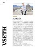 THEMA, Seite 16 - VSETH - ETH Zürich - Page 4