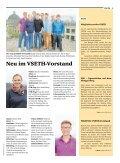 THEMA, Seite 16 - VSETH - ETH Zürich - Page 5