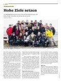 THEMA, Seite 16 - VSETH - ETH Zürich - Page 6