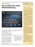 THEMA, Seite 16 - VSETH - ETH Zürich - Page 7