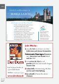 Januar 2012 (2.770,0kb) - Kirchen & Gemeinde-Kalender - Page 2