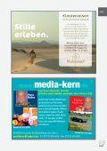 Januar 2012 (2.770,0kb) - Kirchen & Gemeinde-Kalender - Page 3