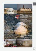 Januar 2012 (2.770,0kb) - Kirchen & Gemeinde-Kalender - Page 7