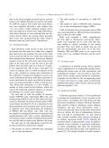 Intra- and inter-laboratory variation in the scoring of micronuclei and ... - Page 6