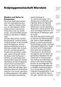 Ansehen - Evangelische Kirchengemeinde Nierstein - Page 7