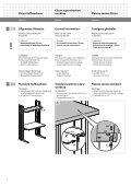 Elicon – Aufbauebenen Elicon – Superstructure worktops Elicon ... - Page 2