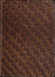 capa-37