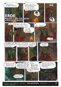 Abenteuer - Anduin - Seite 3