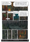 Abenteuer - Anduin - Seite 4