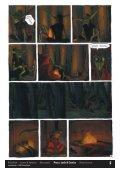 Abenteuer - Anduin - Seite 5