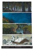 Abenteuer - Anduin - Seite 6