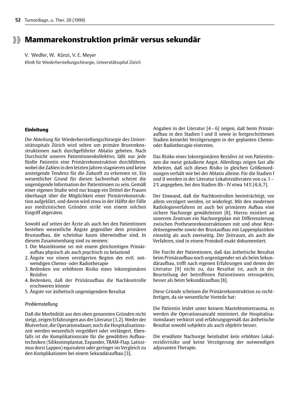 Niedlich Grad In Der Radiologie Bilder - Physiologie Von ...