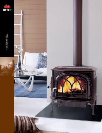 W oodsto ves W oodsto ves - Lisac's Fireplaces & Stoves - Lisacs ...