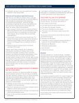 Islamic Syndicated Financing - Vinson & Elkins LLP - Page 2