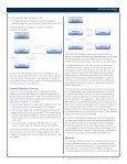 Islamic Syndicated Financing - Vinson & Elkins LLP - Page 3
