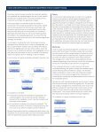 Islamic Syndicated Financing - Vinson & Elkins LLP - Page 4