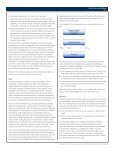 Islamic Syndicated Financing - Vinson & Elkins LLP - Page 5