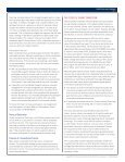 Islamic Syndicated Financing - Vinson & Elkins LLP - Page 7