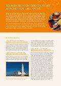 Marokko_Reiseprogramm - Ihre Allgäuer Zeitung - Seite 2