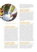 Marokko_Reiseprogramm - Ihre Allgäuer Zeitung - Seite 3