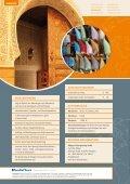Marokko_Reiseprogramm - Ihre Allgäuer Zeitung - Seite 4