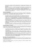 Svært at holde balancen? – Det Radikale Venstre er klar med en hånd - Page 2