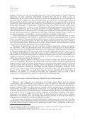 Rasheed Araeen - AICA international - Page 3