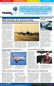 Wednesday 3rd July 2013.indd - Travel Daily Media - Page 2