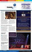 Wednesday 3rd July 2013.indd - Travel Daily Media - Page 3