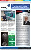 Wednesday 3rd July 2013.indd - Travel Daily Media - Page 4